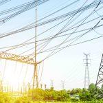 substation,پست برق